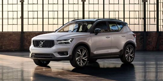 Mercedes Roadside Assistance >> Volvo XC40 Price in Malaysia - Reviews, Specs & 2018 ...