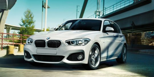 Bmw Malaysia Cars Price List Images Specs Reviews 2019 Promotions