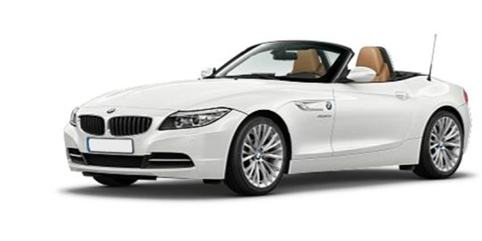 bmw z4 series videos watch first drive road test. Black Bedroom Furniture Sets. Home Design Ideas