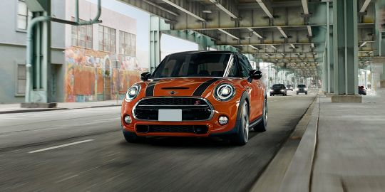 Mini Malaysia Cars Price List Images Specs Reviews 2018
