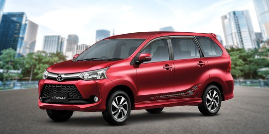 Proton ertiga price in malaysia reviews specs 2018 offers toyota avanza malvernweather Images