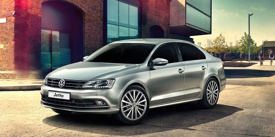Volkswagen Malaysia Cars Price List Images Specs Reviews 2019