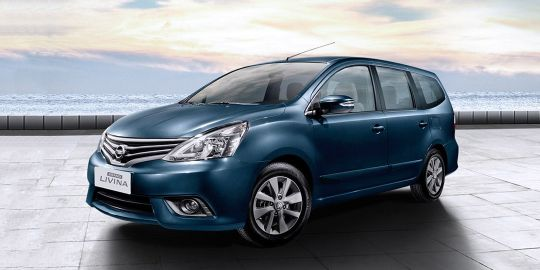 Nissan Malaysia - Cars Price list, Images, Specs, Reviews & 2018 ...