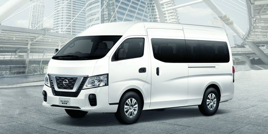 nissan malaysia - cars price list, images, specs, reviews & 2019