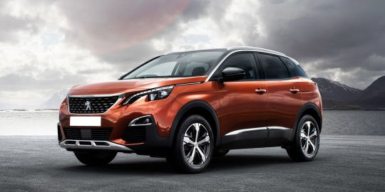 Peugeot 3008 Price In Malaysia Reviews Specs 2019 Promotions