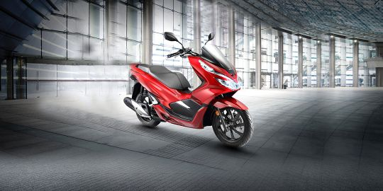 Yamaha Nmax Price In Malaysia Reviews Specs 2019 Offers Zigwheels
