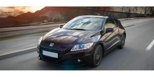 Honda Cr Z Price In Malaysia Reviews Specs 2019 Promotions
