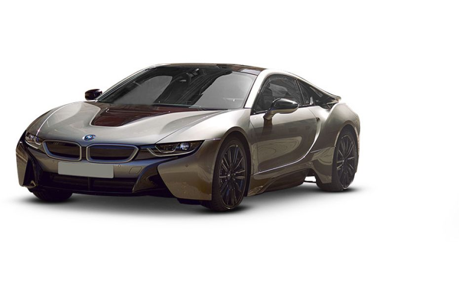 Bmw I8 Colours Available In 1 Colours In Malaysia Zigwheels