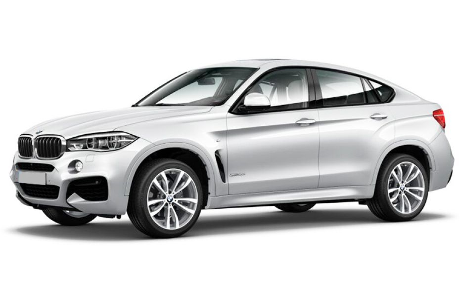 Bmw X6 Colours Available In 6 Colours In Malaysia Zigwheels