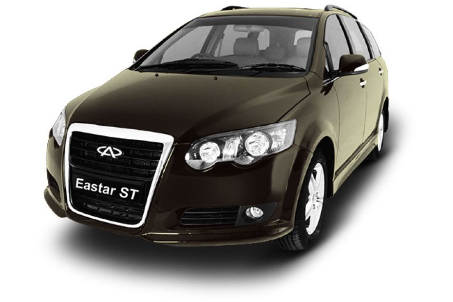 chery eastar colours available in 6 colours in malaysia zigwheels rh zigwheels my Chery Eastar Malaysia Chery Eastar MPV