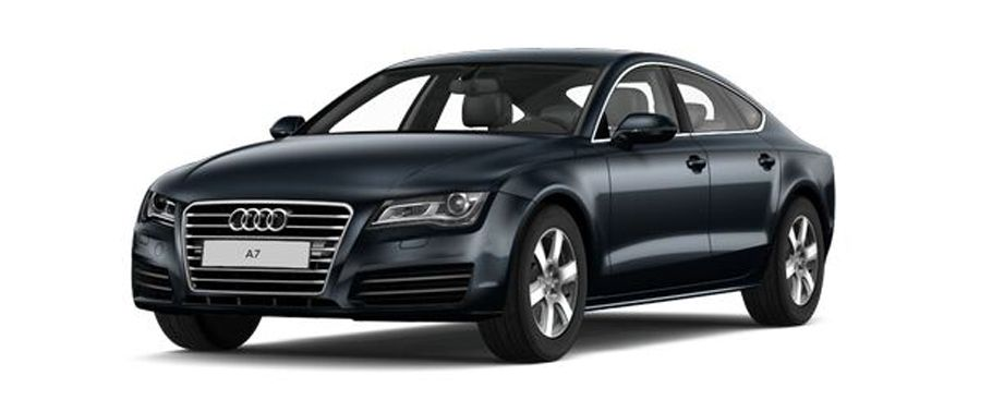 Audi A Colours Available In Colours In Malaysia Zigwheels - Audi car colors