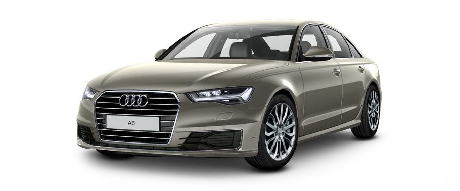Audi A Colours Available In Colours In Malaysia Zigwheels - Audi a6 colors