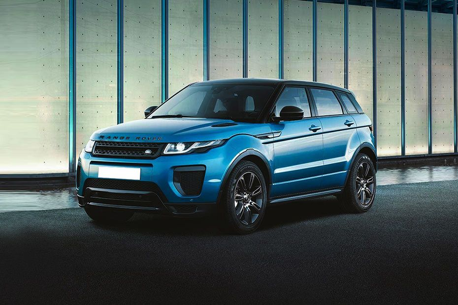 Land Rover Range Rover Evoque Price In Malaysia Reviews Specs