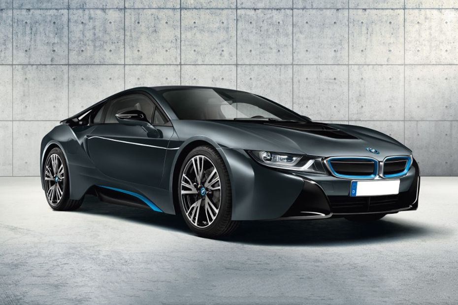 Bmw I8 2015 2018 Price In Malaysia Reviews Specs 2019