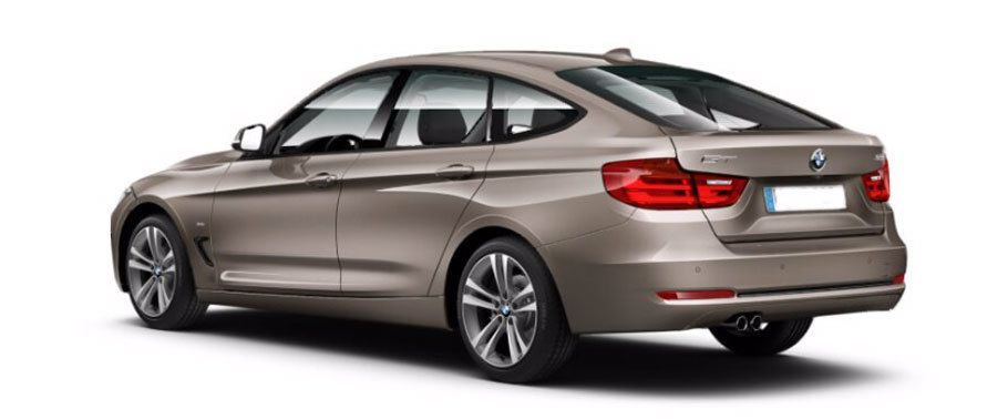 BMW Series Gran Turismo Price In Malaysia Find Reviews Specs - Bmw 3 series gt price
