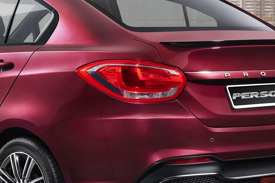 Proton Persona Price in Malaysia - Reviews, Specs & 2019 promotions