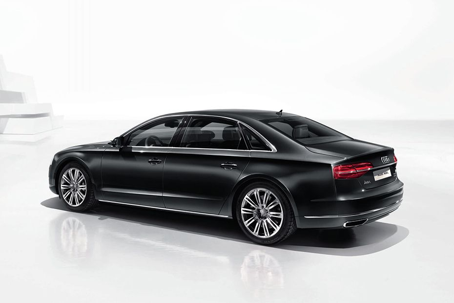 Audi A8 Price In Malaysia Reviews Specs 2019 Promotions Zigwheels