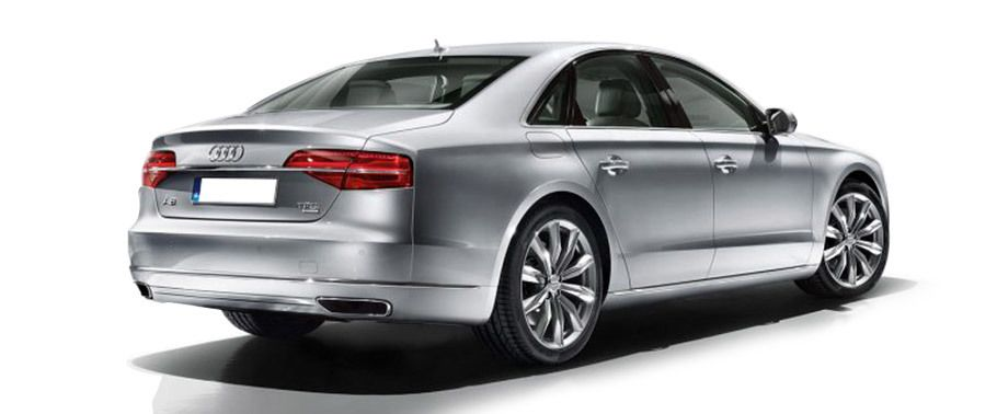 Audi A L Price In Malaysia Reviews Specs Promotions - Audi car a8 price