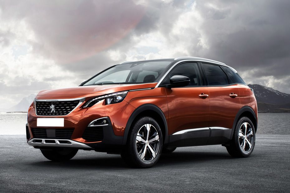 peugeot 3008 price in malaysia - reviews, specs & 2019 promotions