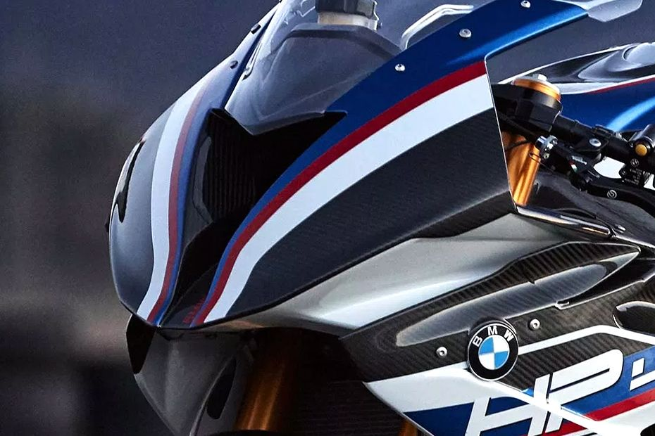 Bmw Hp4 Race Price In Malaysia Reviews Specs 2019 Offers