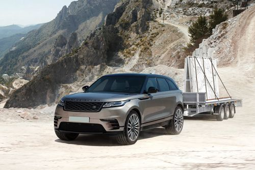 Land Rover Range Rover Velar Price In Malaysia Reviews Specs 2018 Promotions Zigwheels