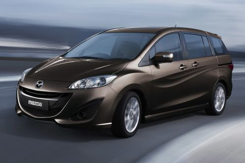 Price Of Mazda 5 >> Mazda 5 Price In Malaysia Reviews Specs 2019 Promotions Zigwheels