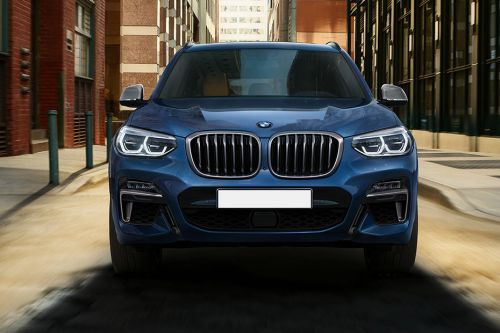 Bmw X3 Price In Malaysia Reviews Specs 2019 Promotions Zigwheels