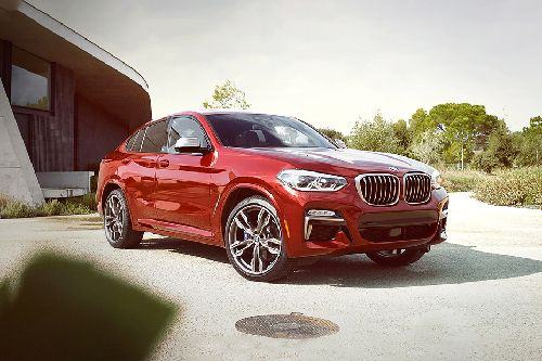 Bmw X4 2019 Price In Malaysia Reviews Specs 2019 Promotions Zigwheels