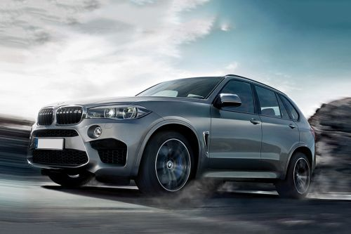 Bmw X5 Hybrid Price In Malaysia Reviews Specs 2019 Promotions Zigwheels