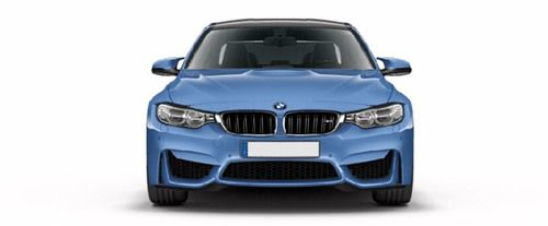 Bmw M3 Price In Malaysia Reviews Specs 2019 Promotions Zigwheels