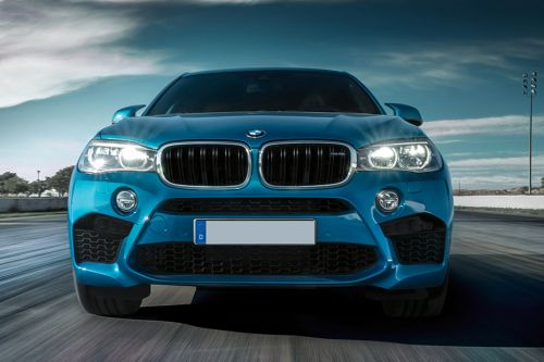 Bmw X6 M Price In Malaysia Reviews Specs 2019 Promotions