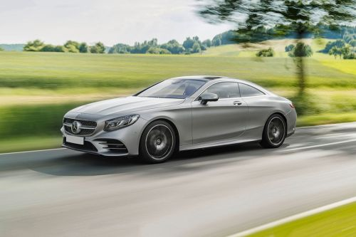 Mercedes Benz Malaysia Cars Price List Images Specs Reviews