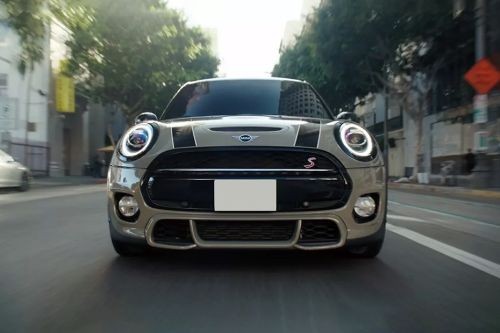 Mini 5 Door Price In Malaysia Reviews Specs 2019 Promotions
