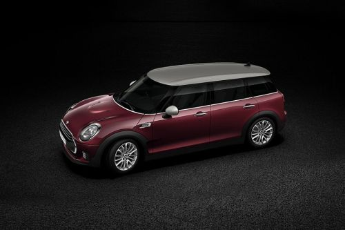 Mini Clubman Price In Malaysia Reviews Specs 2019 Promotions