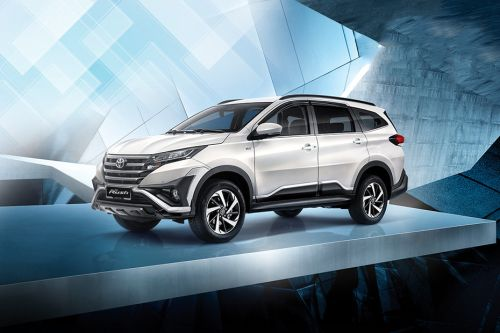 Toyota Malaysia Cars Price List Images Specs Reviews 2019
