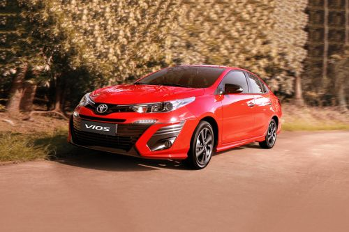 Toyota Vios 2019 Price In Malaysia Reviews Specs 2019 Offers