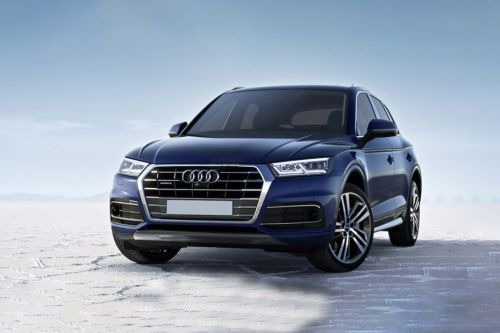 Audi Q5 Specs >> Audi Q5 Price In Malaysia Reviews Specs 2019 Promotions Zigwheels