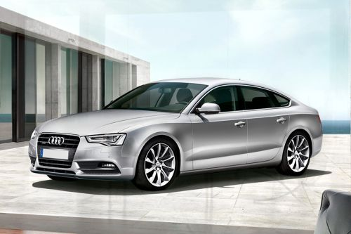 Audi A5 Price In Malaysia Reviews Specs 2019 Promotions Zigwheels