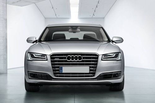 Audi A Price In Malaysia Reviews Specs Promotions Zigwheels - Audi a8 price