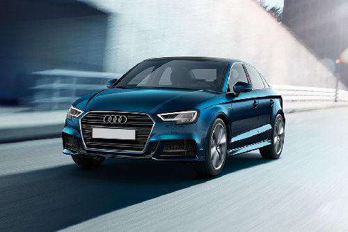 Download Audi A4 Malaysia Brochures for Free | Zigwheels