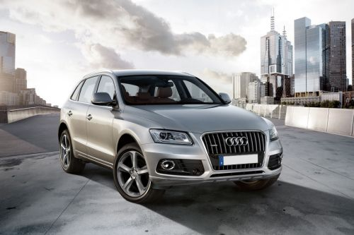 Audi Q Price In Malaysia Reviews Specs Promotions Zigwheels - Audi q5 price