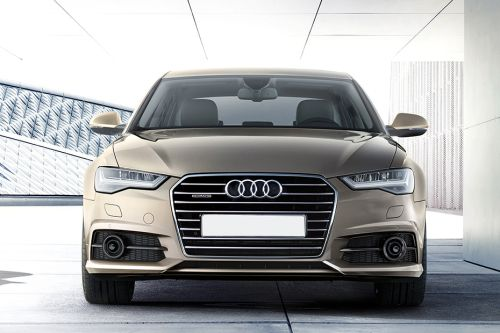 Audi A6 Price In Malaysia Reviews Specs 2019 Promotions Zigwheels