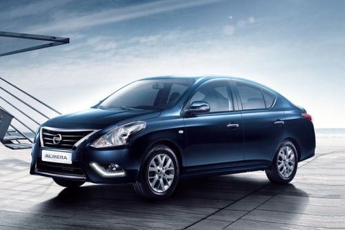 nissan almera 2019 price in malaysia reviews, specs \u0026 2019almera 2019 front angle low view