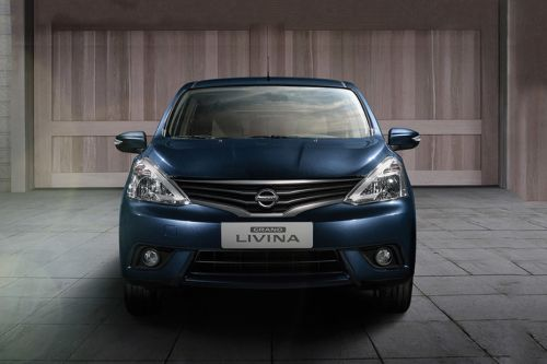 Nissan Grand Livina Price In Malaysia Reviews Specs 2019