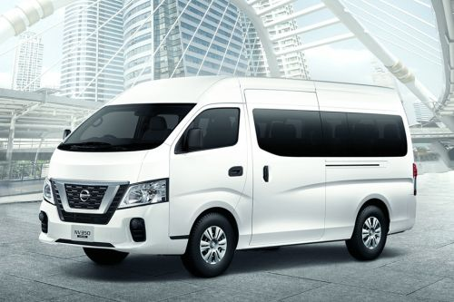 Nissan Nv350 Urvan Price In Malaysia Reviews Specs 2019