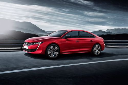 Peugeot 508 2019 Price In Malaysia Reviews Specs 2019 Offers