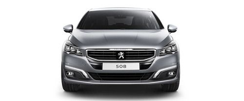 Peugeot 508 Price In Malaysia Reviews Specs 2019 Promotions