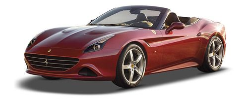 Ferrari California T Price In Malaysia Reviews Specs 2019