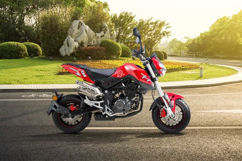 Benelli Motorcycles Malaysia Price List & Latest 2019 Promos | Zigwheels