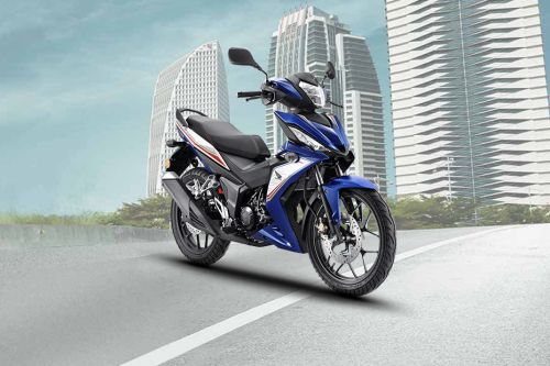 Honda Rs150r Price In Malaysia Reviews Specs 2019 Offers